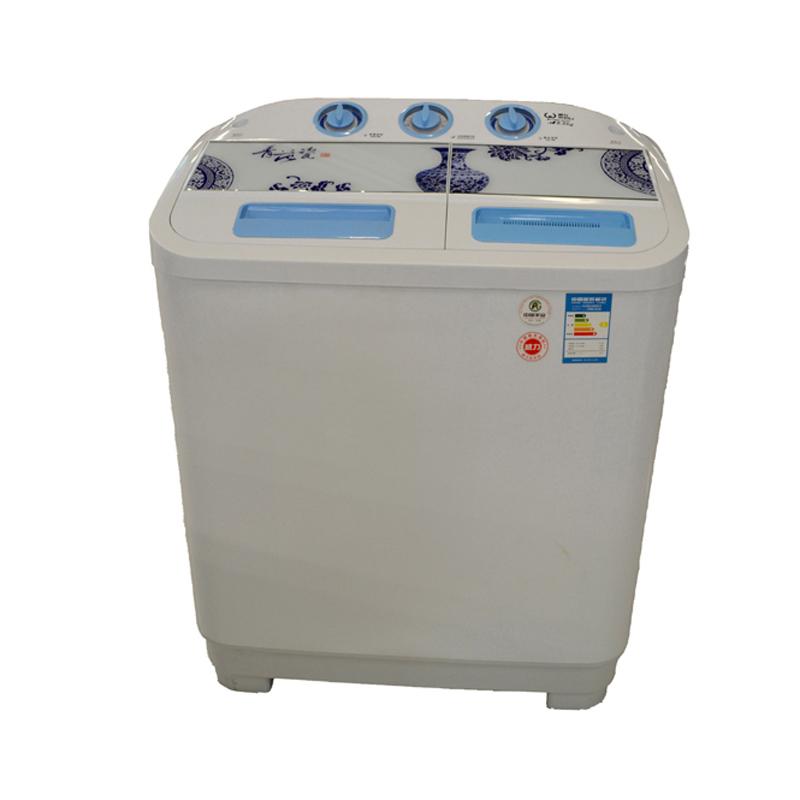 威力xpb85-8572s洗衣机