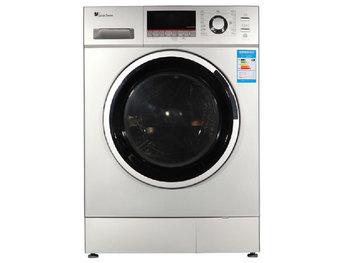 小天鹅滚桶洗衣机 tg70-q1266lps