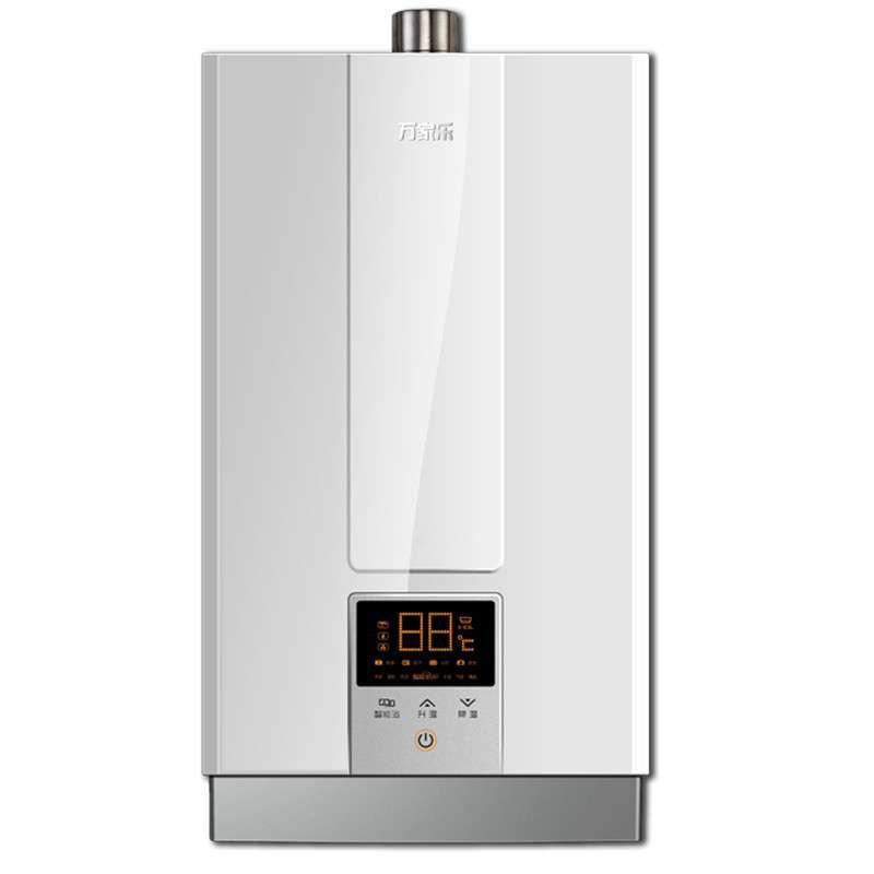 燃气热水器 jsq30-16sh3