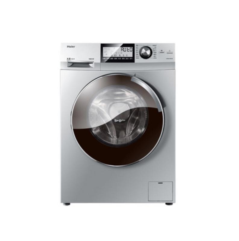 海尔-滚桶洗衣机-xqg60-b1266a