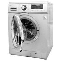 LG洗衣机WDT14415D