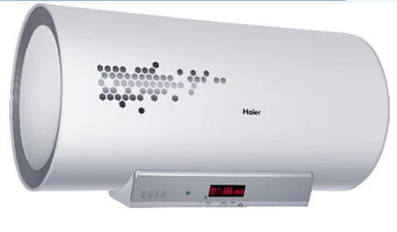 海尔电热水器es60h-x1(e)