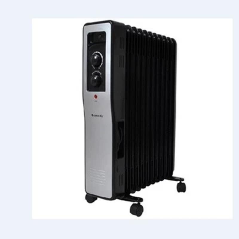 格力大松油汀ndy03-26取暖器