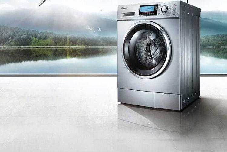 2019年洗衣机销售排行_不能梅有你门帘图片 不能梅有你门帘信息大全 齐