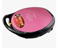 Joyoung/九阳JK-32K08 电饼铛煎烤机悬浮电饼铛双面加热