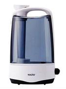 亚都加湿器YC-E311超声波办公家用静音空调房儿童房