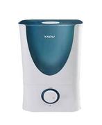 亚都SC-M036空气加湿器透明大水箱办公家用静音