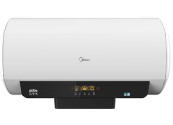 美的电热水器f60-30gq1储水式热水器