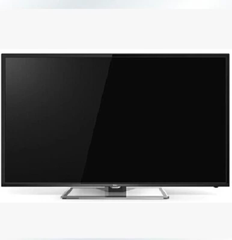 tcl l55m90-ud 90寸4k超高清led液晶電視機