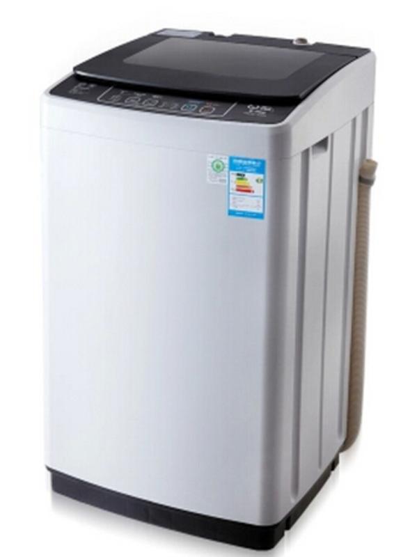 威力洗衣机xqb60-6029-武商网