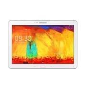 三星(SAMSUNG) GALAXY Note 10.1 P600/M16C 10.1寸平板電腦 雙四核 16G S-Pen 內置GPS 白色