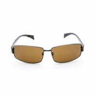 JEEP吉普 太阳镜正品眼镜偏光男士 墨镜 太阳镜 A02-DBN