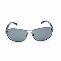 JEEP吉普 太阳镜正品眼镜偏光男士墨镜 太阳镜 A05-MB