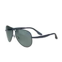 JEEP/吉普太阳镜A222 男款偏光太阳镜 驾驶镜 墨镜 户外旅游眼镜
