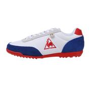 lecoqsportif乐卡克法国公鸡运动休闲鞋CMT-141040