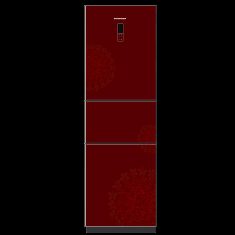 容声冰箱bcd-228ymb