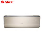 Gree/格力KFR-35GW/(35581)FNDa-A2全能王U尊 大1.5P变频冷暖空调