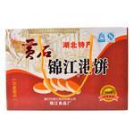 锦江品味礼盒港饼 900g