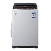 海尔-波轮洗衣机-XQB60-M12699T