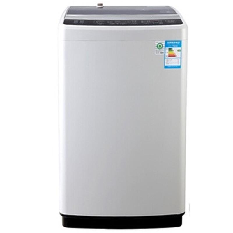 威力洗衣机xqb65-6579