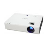 索尼投影机SONY投影仪VPL-EX242高清家用商教会议