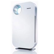 飞利浦空气净化器家用除雾霾PM2.5甲醛烟尘菌AC4072