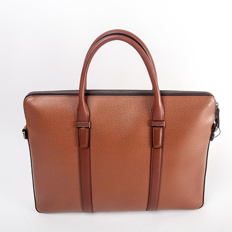 金利来男包手提包