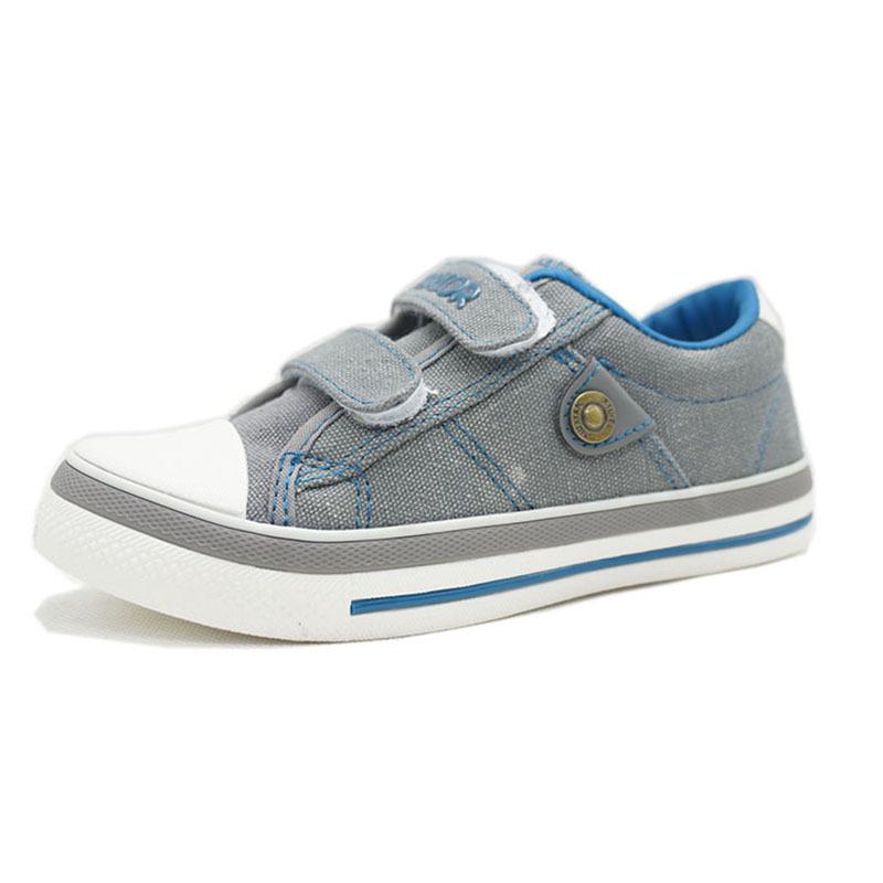 回力童鞋3272