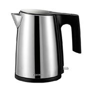 TOSOT/大松GK-1508S 1.5L电热水壶防干烧 不锈钢保温