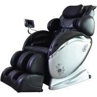 按摩椅凯仕乐(国际品牌) KSR-S920 摇摆奢华按摩椅【按摩椅只配送武汉地区,其他地区拍下无效】