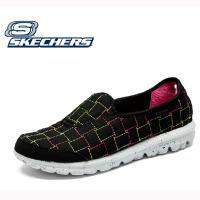 斯凯奇 13763c女款跑步鞋