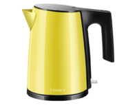 TOSOT/大松 GK-1508S 电水壶家用防干烧自动断电防烫保温格力出品