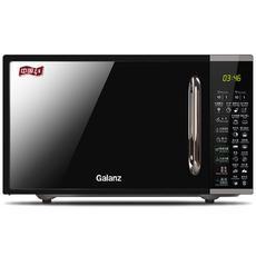 Galanz/格兰仕 G70F20CN1L-DG(B0)家用微波炉光波炉 智能平板烧烤
