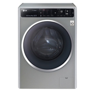 LG洗衣机WD-T1450B7S