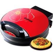 Supor/苏泊尔 JK26A15-100 电饼铛 悬浮双面加热煎烤机 正品特价