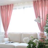 【窗帘温暖洗】/平米