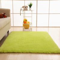 【地毯(腈纶)】/平米
