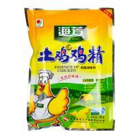 【超级生活馆】海芳土鸡鸡精100g(编码:351788)
