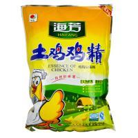 【超级生活馆】海芳土鸡鸡精454g(编码:351790)