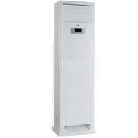 TCL空调 KFRd-72LW/AL43 大3匹P立柜式定频 冷暖电辅柜机空调