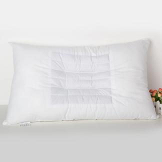 米卡多决明子成人颈椎枕头枕芯特价保健枕夏学生正品一对包邮