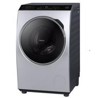 松下洗衣机XQG80-V8055