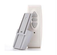 电动幕布通用遥控器 幕布配件万能遥控器 电动投影屏幕投影机配件