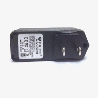 科爱USB电源适配器 电源插头 5V 1A  USB适配器 适用于科爱护颈、护腕、护踝