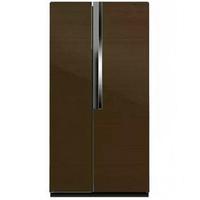 Ronshen容声 BCD-610WKS1HPG-PD22风冷变频对开门冰箱