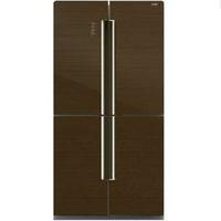 容声冰箱BCD-618WKK1HPC-HC40 618升 十字对开门冰箱