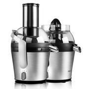 Philips/飞利浦 HR1876/70家用多功能榨汁机