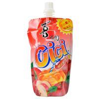 【天顺园店】喜之郎苹果味果冻爽150ml(编码:111869)