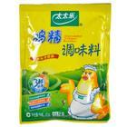 【天顺园店】太太乐鸡精40g 量贩自营 社区配送