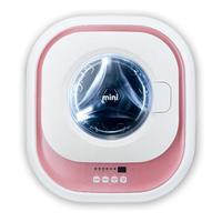 韩国DAEWOO/大宇 XQG30-882E挂壁式洗衣机迷你洗衣机特价新款包邮